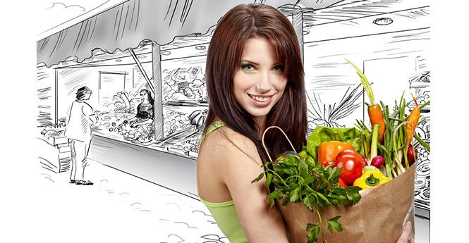 diaita-supermarket