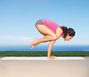 koraki-yoga