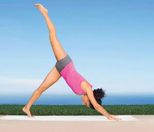 skylos-me-tria-podia-yoga