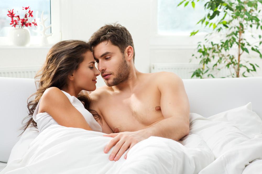 sex-stin-periodo