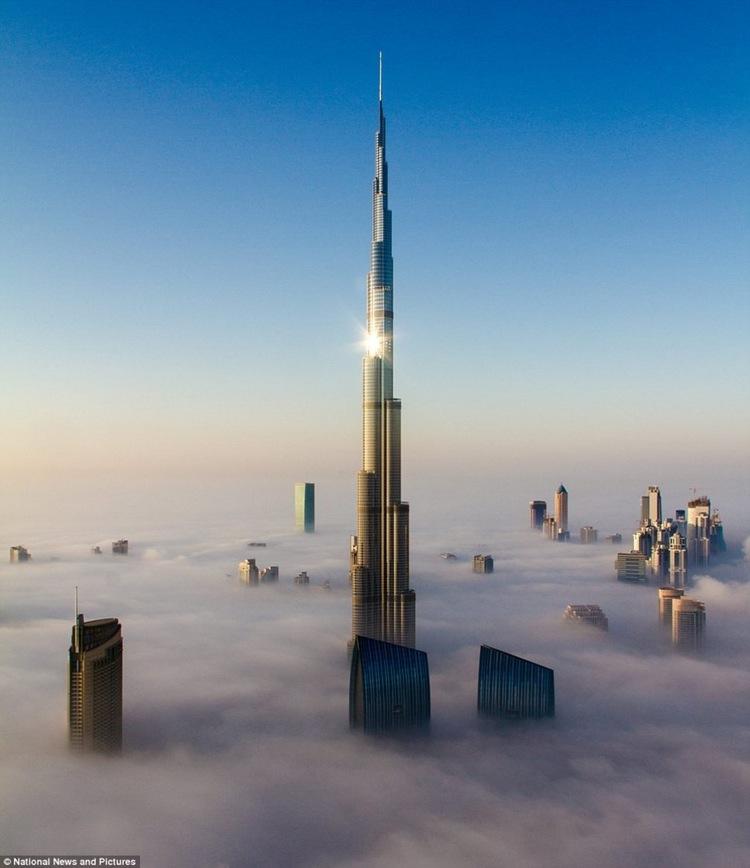 AD-Ο-30-Ψηλότερα κτίρια-in-the-World-In-Sizer-Παραγγελία-01-1