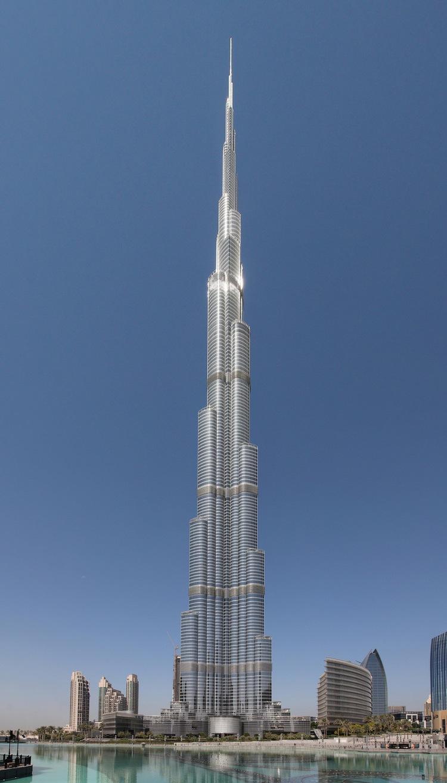 AD-Ο-30-Ψηλότερα κτίρια-in-the-World-In-Sizer-Παραγγελία-01