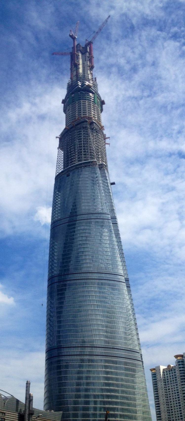AD-Ο-30-Ψηλότερα κτίρια-in-the-World-In-Sizer-Παραγγελία-02