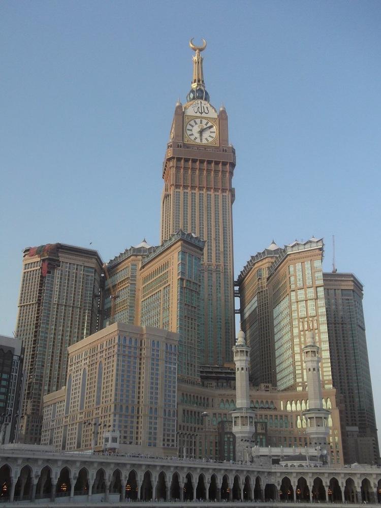 AD-Ο-30-Ψηλότερα κτίρια-in-the-World-In-Sizer-Παραγγελία-03