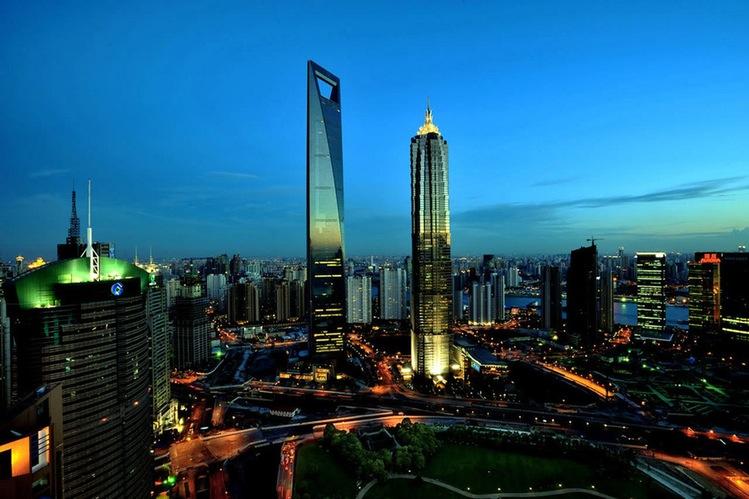 AD-Ο-30-Ψηλότερα κτίρια-in-the-World-In-Sizer-Παραγγελία-06