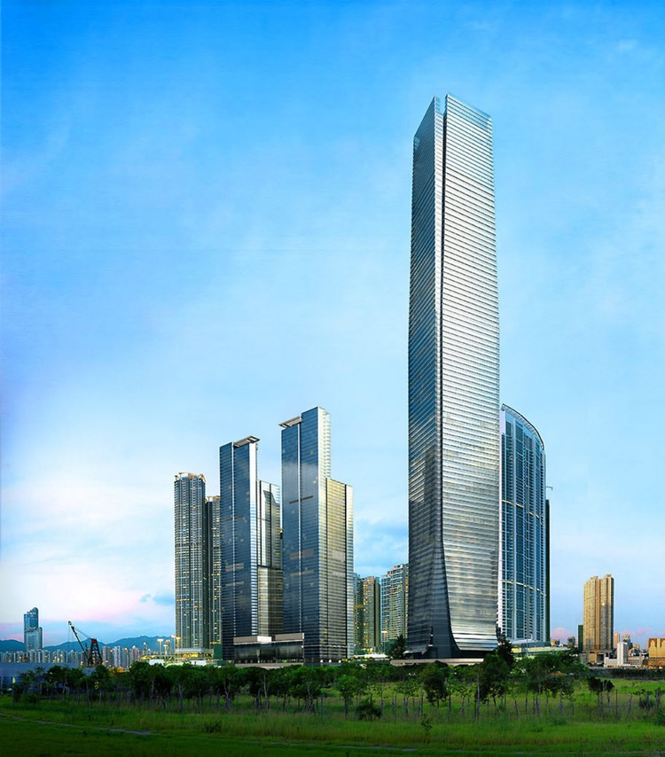 AD-Ο-30-Ψηλότερα κτίρια-in-the-World-In-Sizer-Παραγγελία-07