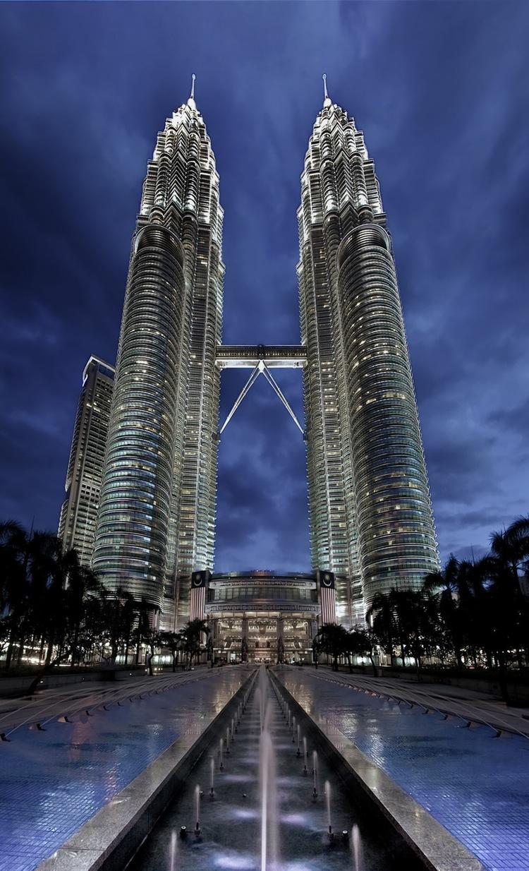 AD-Ο-30-Ψηλότερα κτίρια-in-the-World-In-Sizer-Παραγγελία-08