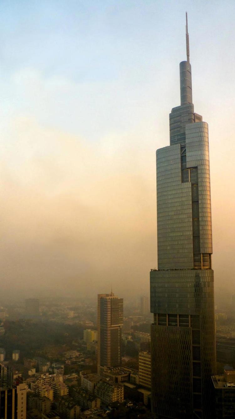 AD-Ο-30-Ψηλότερα κτίρια-in-the-World-In-Sizer-Παραγγελία-09