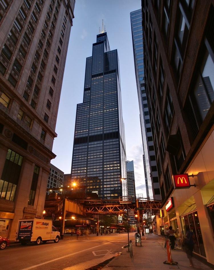 AD-Ο-30-Ψηλότερα κτίρια-in-the-World-In-Sizer-Παραγγελία-10