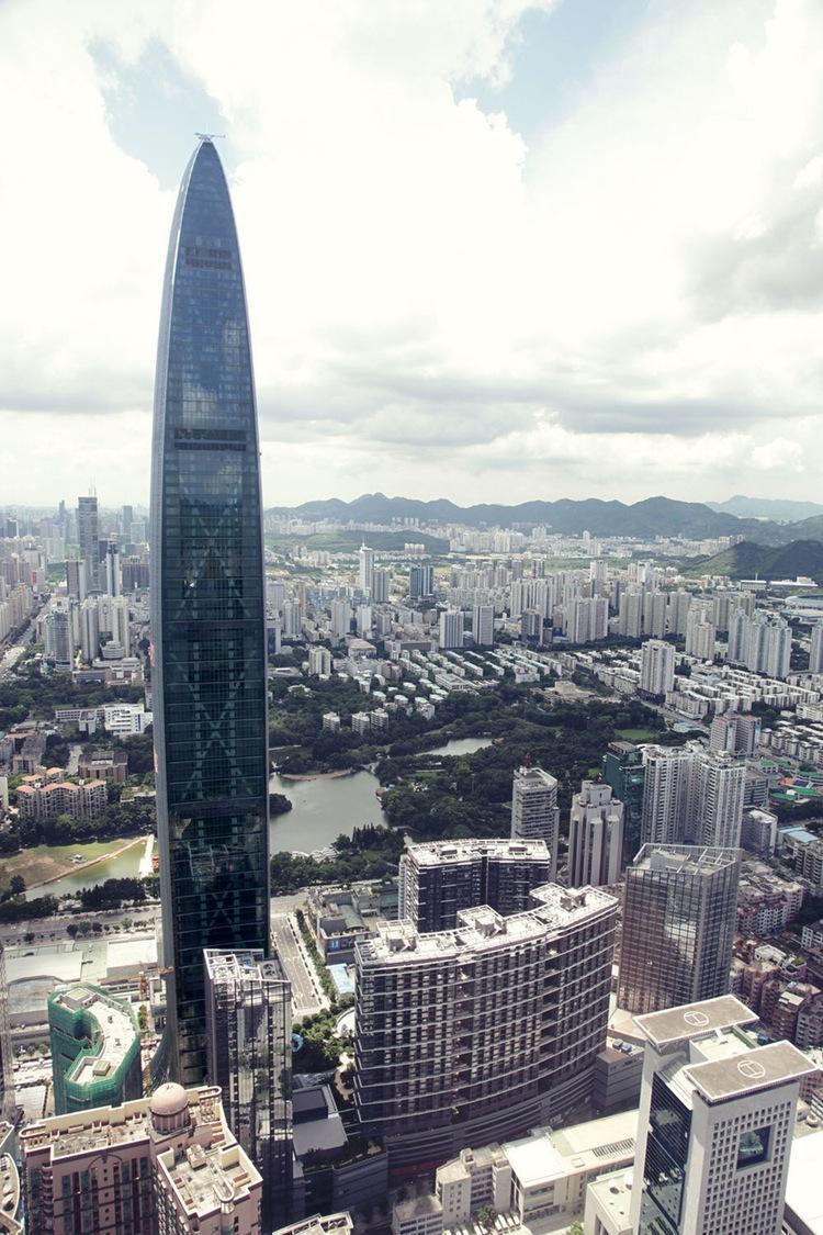 AD-Ο-30-Ψηλότερα κτίρια-in-the-World-In-Sizer-Παραγγελία-11
