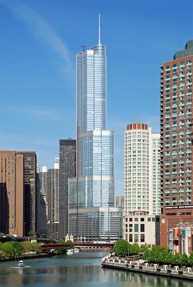 AD-Ο-30-Ψηλότερα κτίρια-in-the-World-In-Sizer-Παραγγελία-13