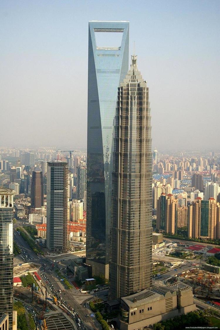 AD-Ο-30-Ψηλότερα κτίρια-in-the-World-In-Sizer-Παραγγελία-14
