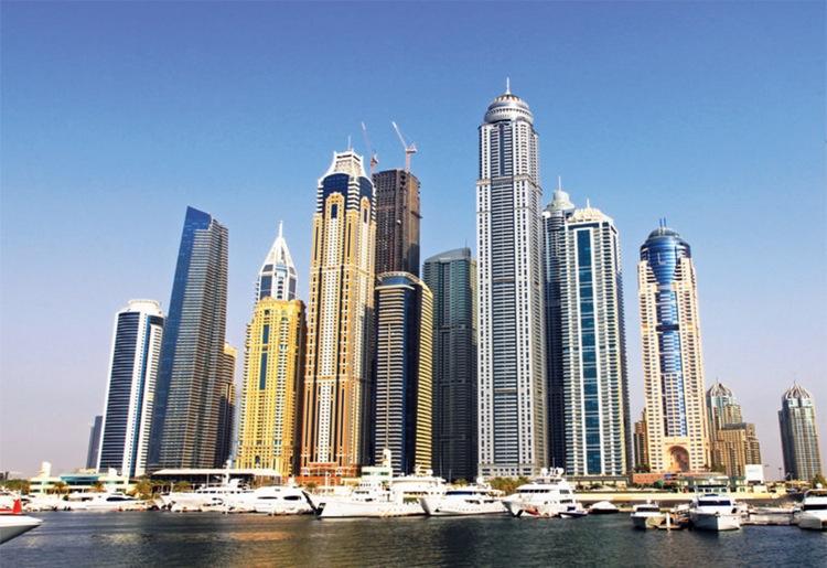AD-Ο-30-Ψηλότερα κτίρια-in-the-World-In-Sizer-Παραγγελία-15