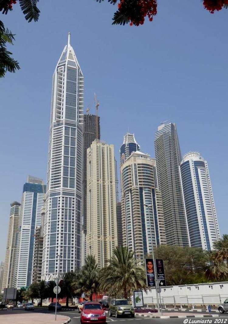 AD-Ο-30-Ψηλότερα κτίρια-in-the-World-In-Sizer-Παραγγελία-18