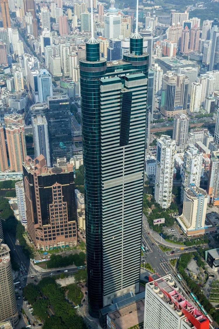 AD-Ο-30-Ψηλότερα κτίρια-in-the-World-In-Sizer-Παραγγελία-20