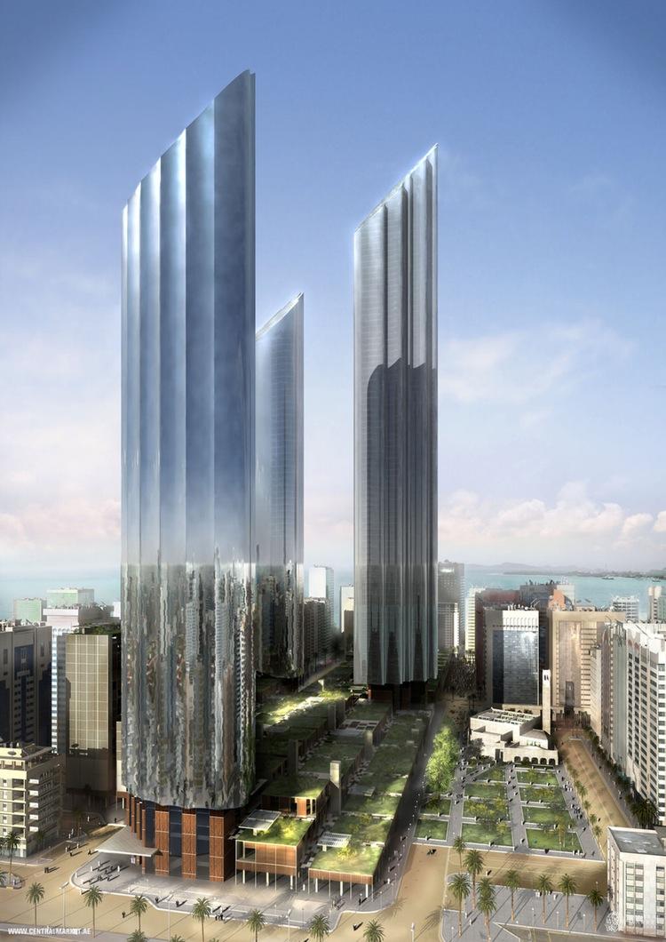 AD-Ο-30-Ψηλότερα κτίρια-in-the-World-In-Sizer-Παραγγελία-21