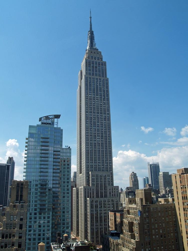 AD-Ο-30-Ψηλότερα κτίρια-in-the-World-In-Sizer-Παραγγελία-22