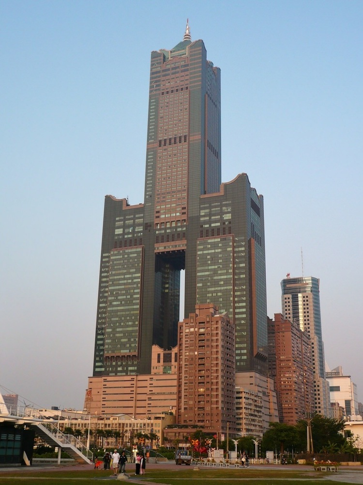 AD-Ο-30-Ψηλότερα κτίρια-in-the-World-In-Sizer-Παραγγελία-24