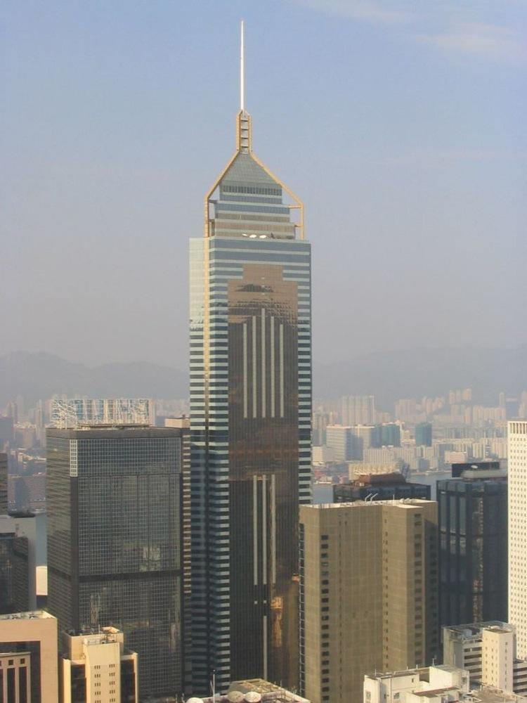 AD-Ο-30-Ψηλότερα κτίρια-in-the-World-In-Sizer-Παραγγελία-25