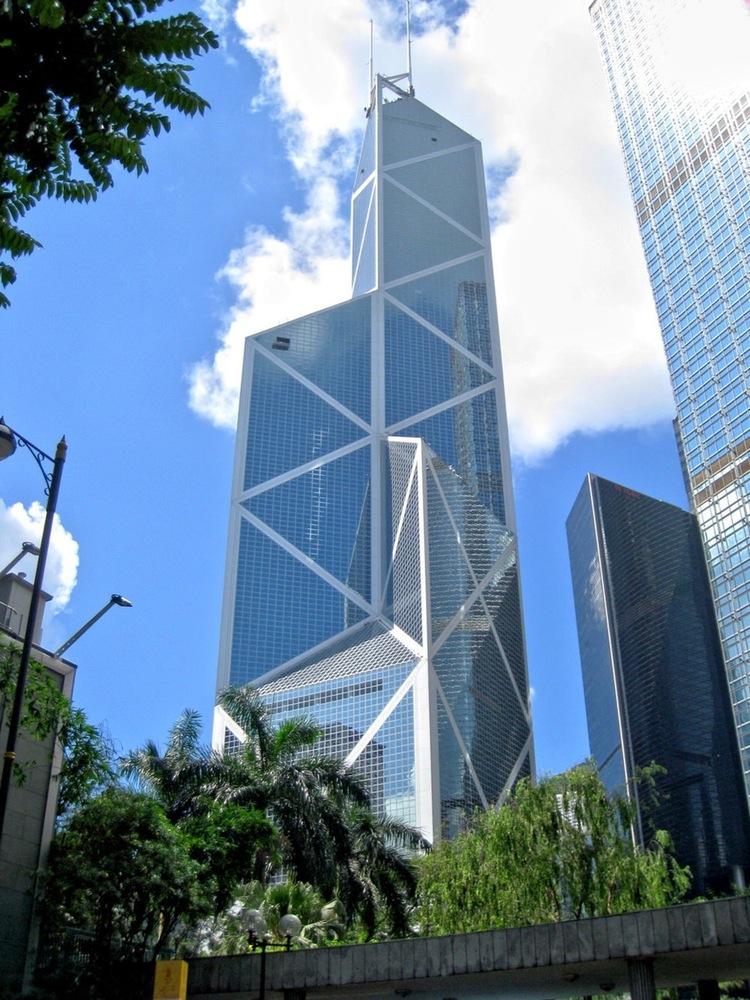 AD-Ο-30-Ψηλότερα κτίρια-in-the-World-In-Sizer-Παραγγελία-26