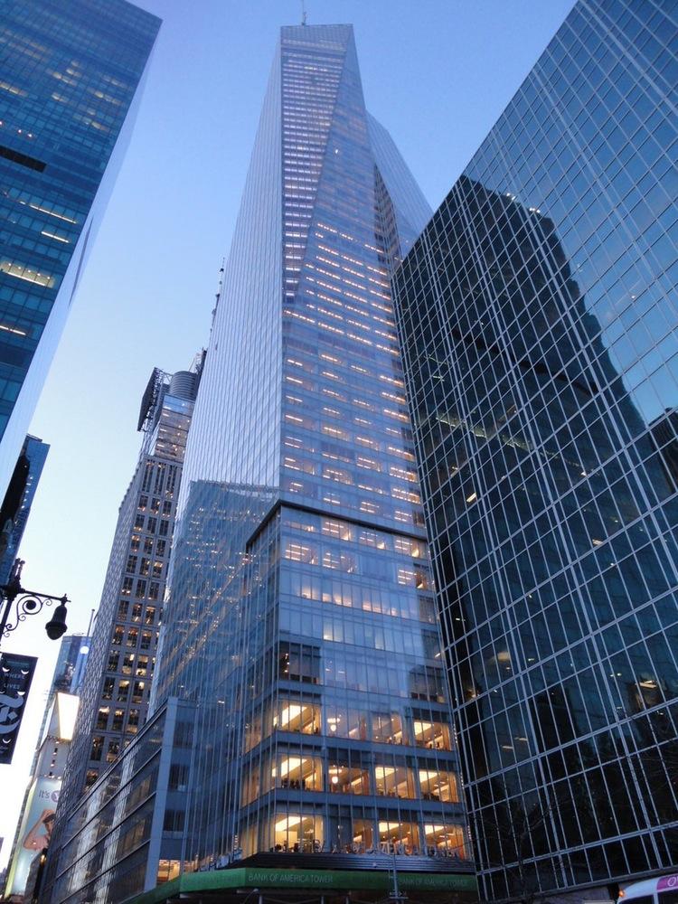 AD-Ο-30-Ψηλότερα κτίρια-in-the-World-In-Sizer-Παραγγελία-27
