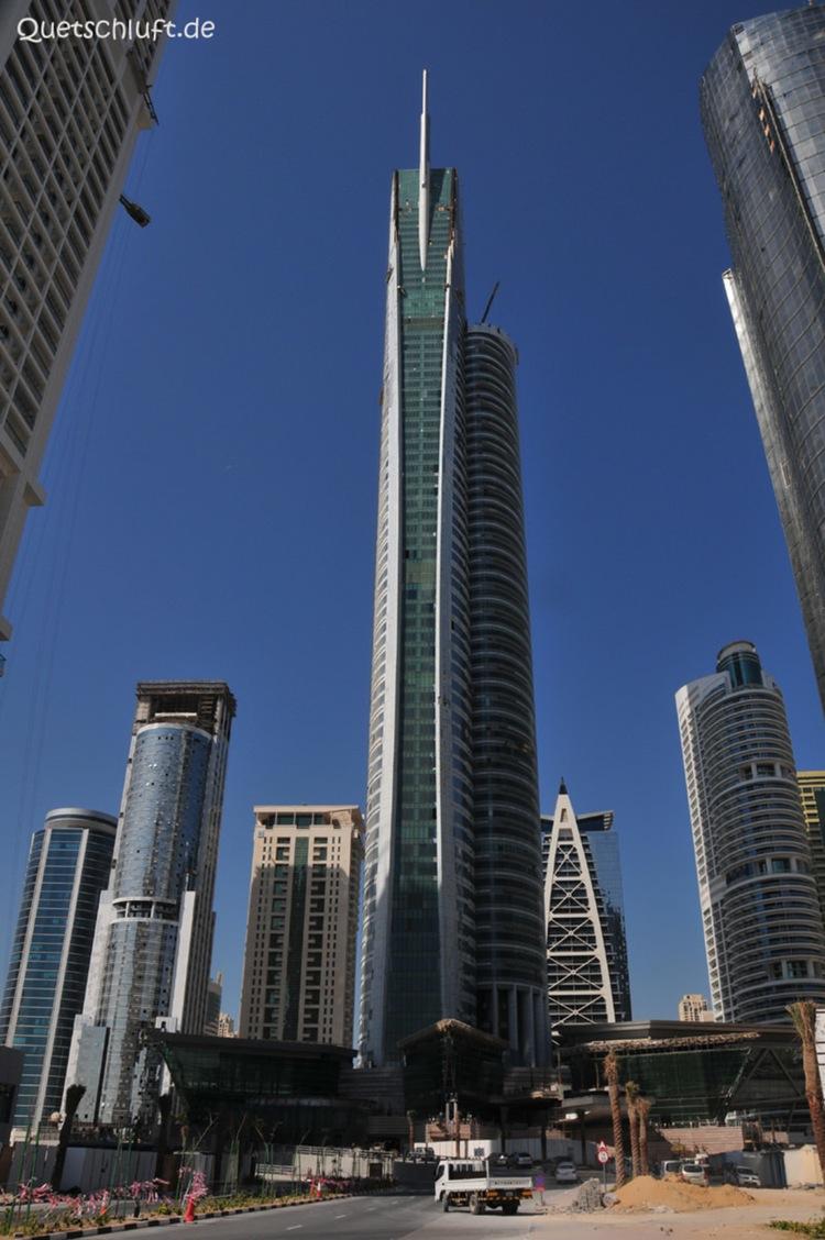 AD-Ο-30-Ψηλότερα κτίρια-in-the-World-In-Sizer-Παραγγελία-28