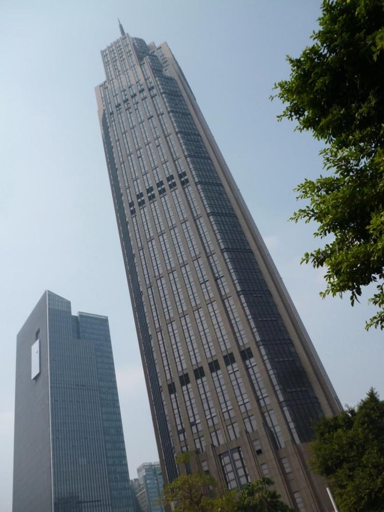 AD-Ο-30-Ψηλότερα κτίρια-in-the-World-In-Sizer-Παραγγελία-29