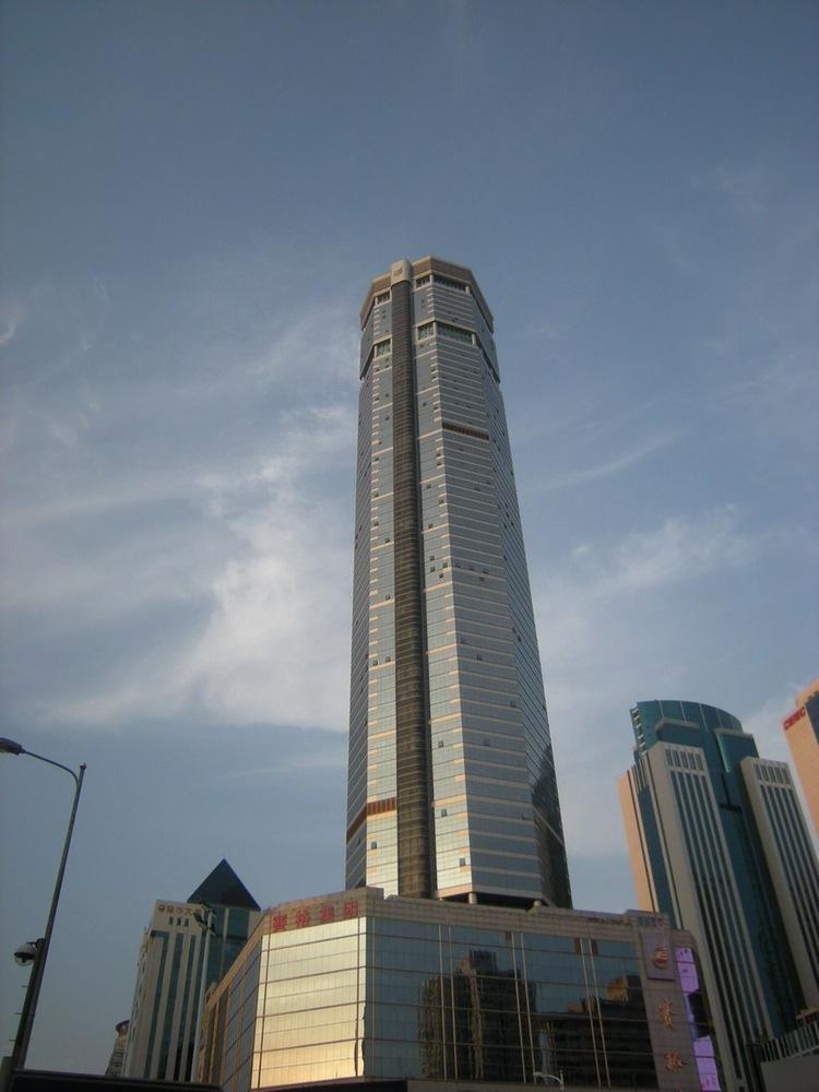AD-Ο-30-Ψηλότερα κτίρια-in-the-World-In-Sizer-Παραγγελία-30