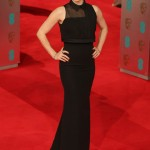 BAFTA 2014 Amy Adams
