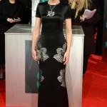 BAFTA 2014 Cate Blanchett