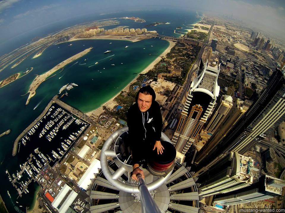 picture-taken-summit-dubais-princess-tower-facebook